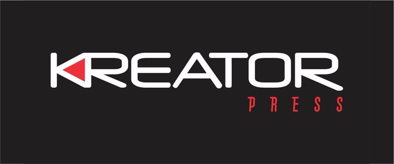 300×125 – Kreator